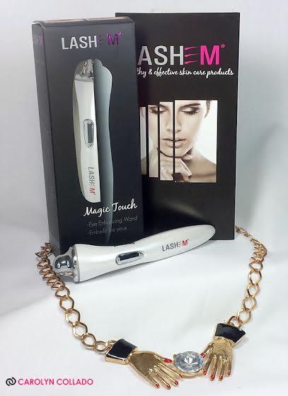 Lashem-Magic-Touch-Eye-Enhancing-Wand