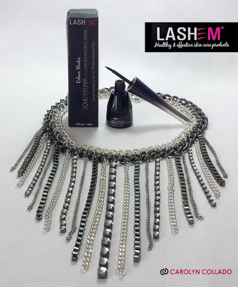 Lashem-liquit-eyeliner