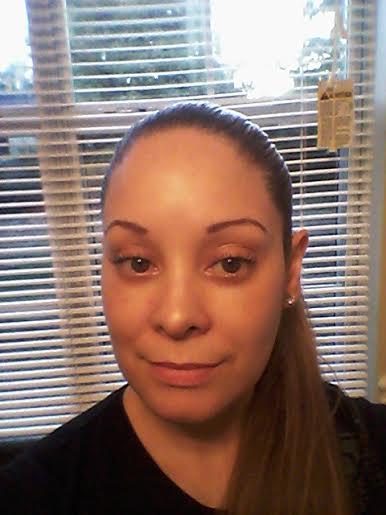Carolyn-Collado-Face-facial-1
