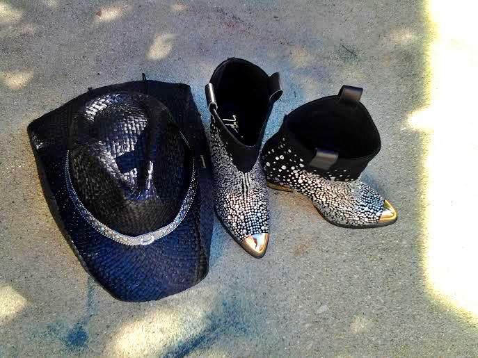 Giuseppe_Zanotti_Boots