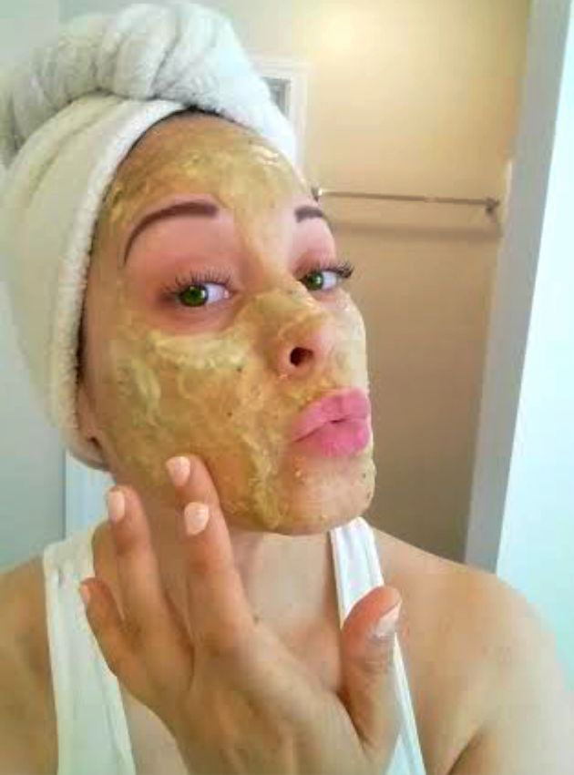 Carol's-cucumber-treatment