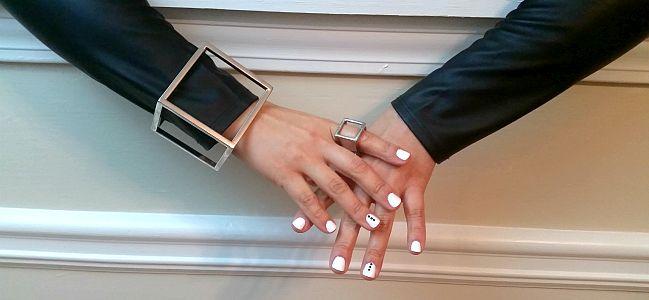 Hand-Treatment-0