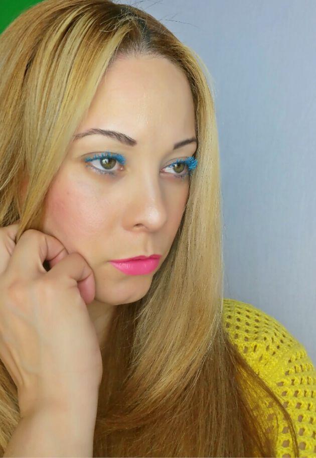 Turquoise-Hued-Mascara