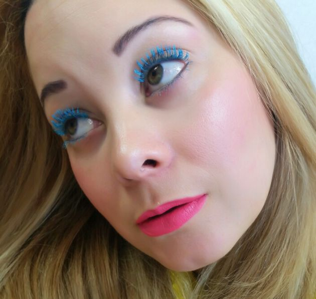 Turquoise-Hued-Mascara2