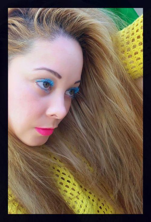Turquoise-HuedMascara8