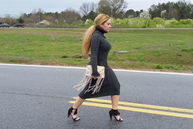 long-dress-4