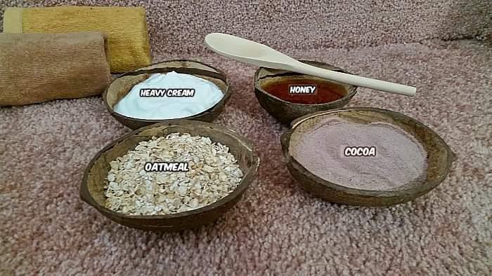 Cocoa-Treatment-min